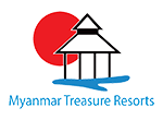 Best beach resorts in Myanmar